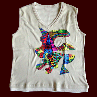 T-Shirt01